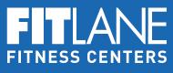 fitlane_logo