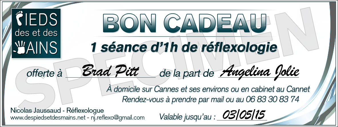 Bon-cadeau-02